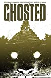 Image de Ghosted Vol. 2