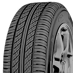 122 d 39 achille all season radial tire 185 60 r15 84h e c 70 pneu d 39 t. Black Bedroom Furniture Sets. Home Design Ideas