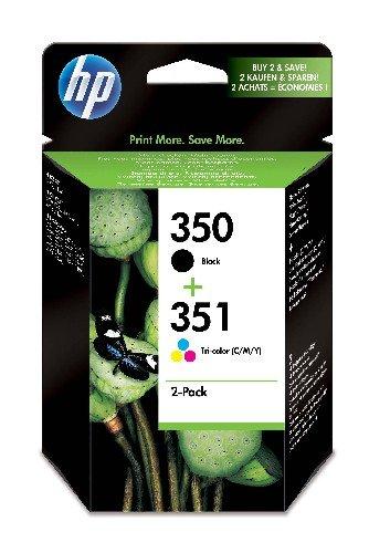 hp-350-351-pack-de-2-cartouches-dencre-noir-et-trois-couleurs-authentiques-sd412ee