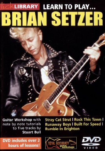 learn-to-play-brian-setzer