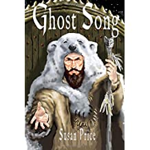 Ghost Song: Volume 2 (The Ghost World Sequence)