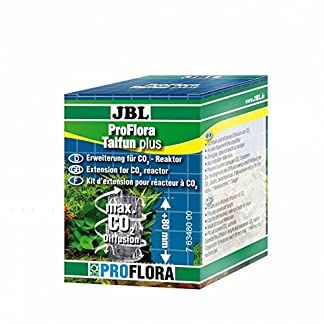 JBL 7002244 Pro Flora Taifun Extend Extension Diffuser JBL 7002244 Pro Flora Taifun Extend Extension Diffuser 51c8p0xRmdL