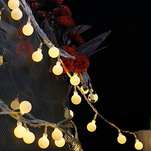 foonii-strisce-di-luci-led-100-singoli-led-10-metri-luce-calda-bianca-8-stili-di-illuminazione-decor