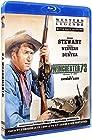 Winchester 73 [Blu-ray]