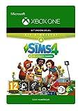 THE SIMS 4: (SP12) TODDLER STUFF DLC | Xbox One - Code jeu à télécharger