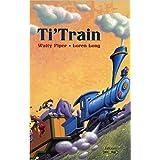 Ti'Train (souple)