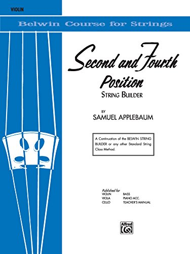 2nd-and-4th-position-string-builder-violin