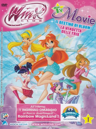 winx-club-tv-movie-vol1-dvd