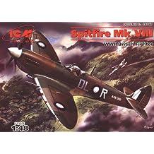 Amazon.es: maquetas de aviones de la segunda guerra mundial ...