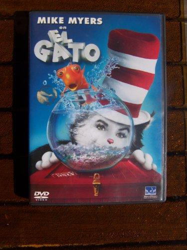 el-gato-dvd