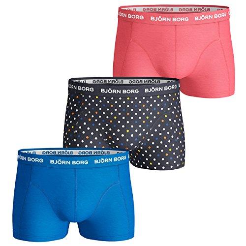 bjorn-borg-3p-short-shorts-bb-dot-boxer-homme-blau-peacoat-70011-l