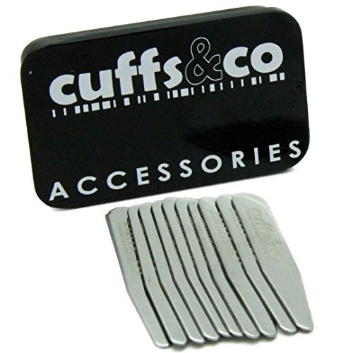 10-piece-metal-collar-stiffeners-set-cuffs-co-63x9mm-standard-collar
