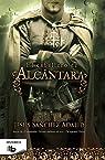 El caballero de Alcántara par Sánchez Adalid