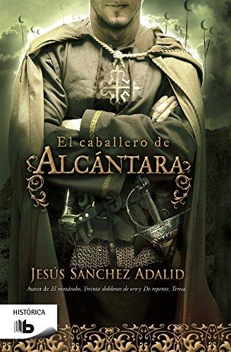 El Caballero De Alcántara
