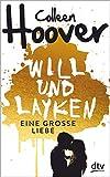 Will & Layken - Eine große Liebe: Sammelband