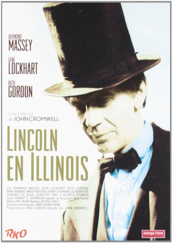 abe-lincoln-in-illinois-dvd