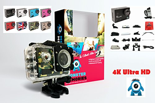 monster-cam-special-launch-price-monster-memories-4k-30fps-ultra-hd-action-sports-camera-with-wifi-a