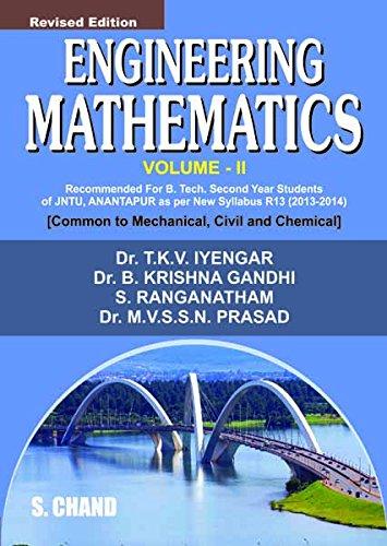 Engineering Mathematics 1 Ebook