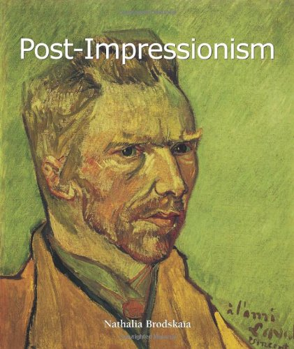 Post-impressionism (Art of Century Collection)