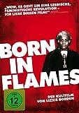 Born in Flames (OmU)