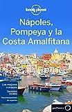 Nápoles, Pompeya y la Costa Amalfitana 2 (Guías de Región Lonely Planet)