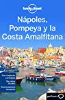 Nápoles, Pompeya y la Costa Amalfitana 2 par Bonetto