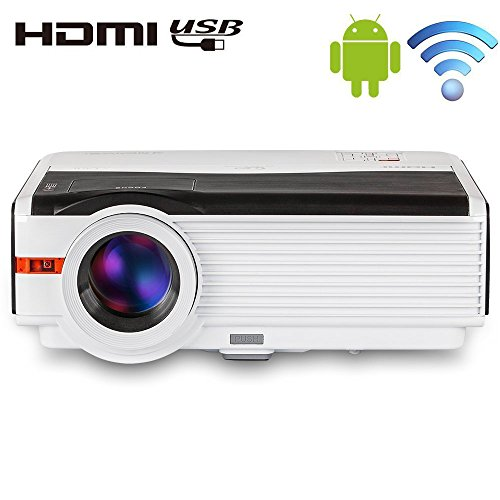 eug-4200lumen-android-led-lcd-projector-wxga-1080p-support-high-definition-wifi-home-theater-proyect