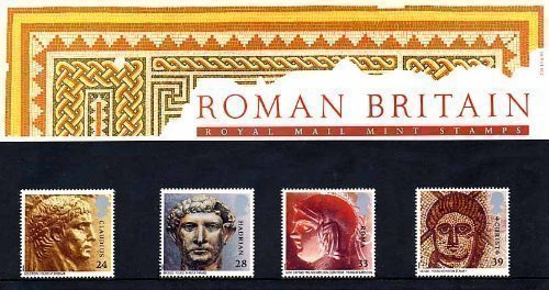 1993-roman-britain-stamps-presentation-pack