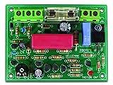Hq-kits & component sets K8041 -
