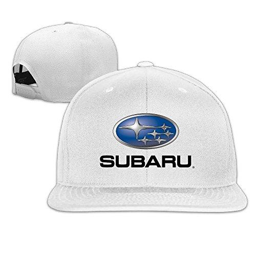 huseki-thkifsd-subaru-logo-porch-baseball-cap-white
