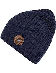 Brekka Sombrero Bambinob largo sombreros accesorios casual BRF15 J800 NVY