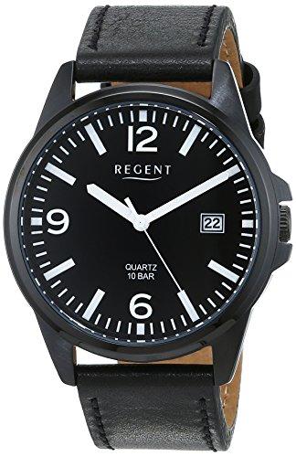 Reloj Regent para Hombre 11110812