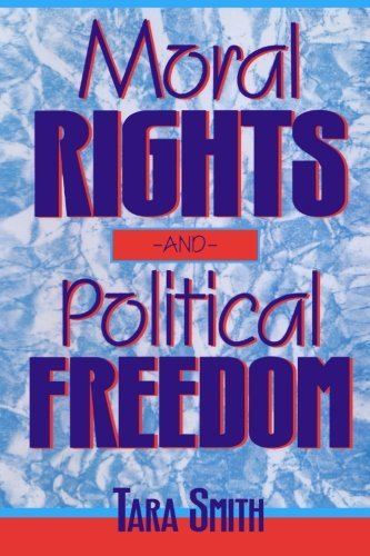 moral-rights-and-political-freedom-studies-in-social-political-and-legal-philosophy-by-tara-smith-6-