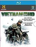 COFFRET 3 BR VIETNAM EN HD [Blu-ray]