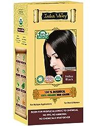 Suchergebnis Auf Amazonde Für Haarfarbe Ohne Ppd Beauty