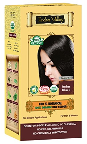 indus-valley-herbal-hair-dye-colour-is-100-pure-certified-usda-organic-eco-certified-and-certified-i