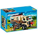 PLAYMOBIL 4839 - Adventure Truck