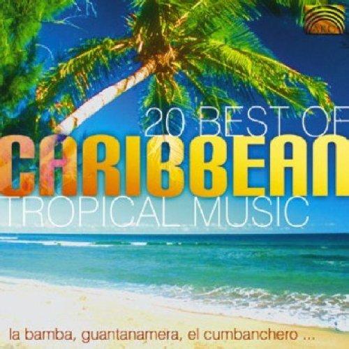 20-best-of-carribean-tropical-music