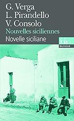 Nouvelles siciliennes
