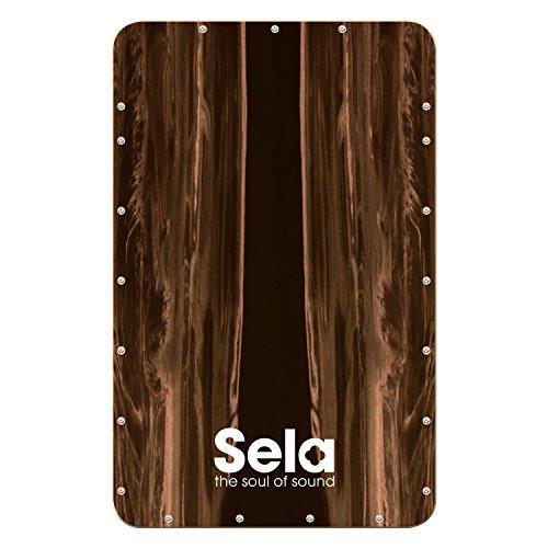 Sela CaSela SE 106 Pro - 4