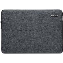 "Incase INMB100223-HNY 13"" Notebook sleeve Marina maletines para portátil - Funda (33 cm (13""), Notebook sleeve, Marina, Poliéster, 300 D, Resistente a rayones, Resistente a golpes)"