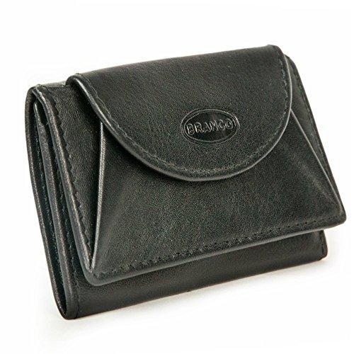 8ae4dd71075d5 ▷ Portemonnaie Herren Werbung Juni - Kaufen