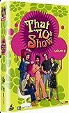 That 70's Show - Saison 8 (dvd)