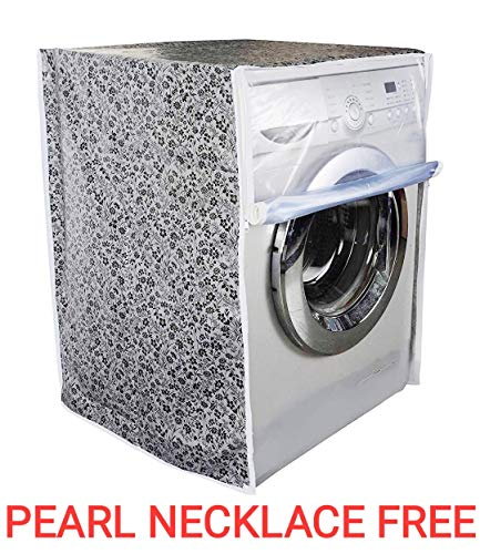 Washing Machine Capacity Supports Dishwashers
