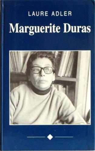 "<a href=""/node/22478"">Marguerite Duras</a>"