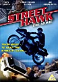 Street Hawk The Movie [DVD]