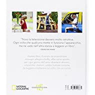 365-motivi-per-sorridere-in-pensieri-e-immagini-Ediz-illustrata