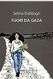 Fuori da Gaza