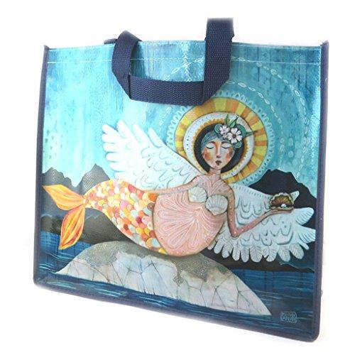 shopping-bag-di-progettazione-allen-designssirena-marmaid-allen-46x40x19-cm