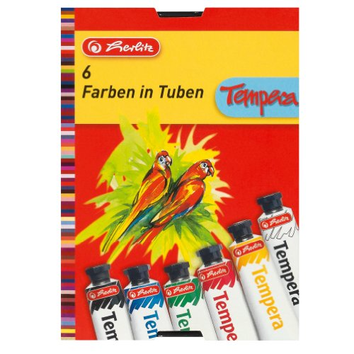 herlitz-8643041-temperafarben-6-tuben-je-16ml